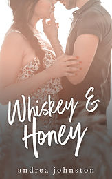 WhiskeyandHoney.jpg