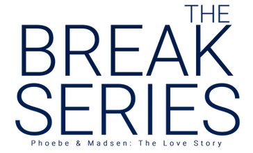 New-BreakSeries-title-blue.png