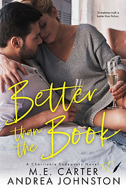 BetterThanTheBook-ebook6x9.jpg