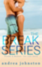 New-BreakSeries-Flat-Amazon.jpg