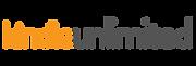 kindleunlimited_logo.png
