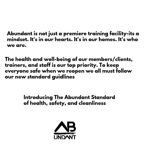 abundant health guidlines.png