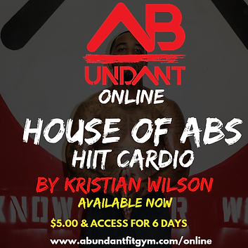 HOUSE OF ABS HIIT.png