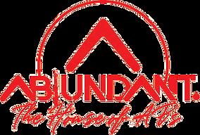 abundant_logo_houseabs_red-transparent.p
