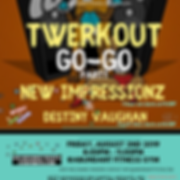 twerkout gogo official.png