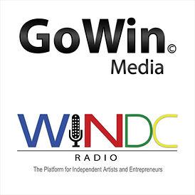 gowin-windc.jpg