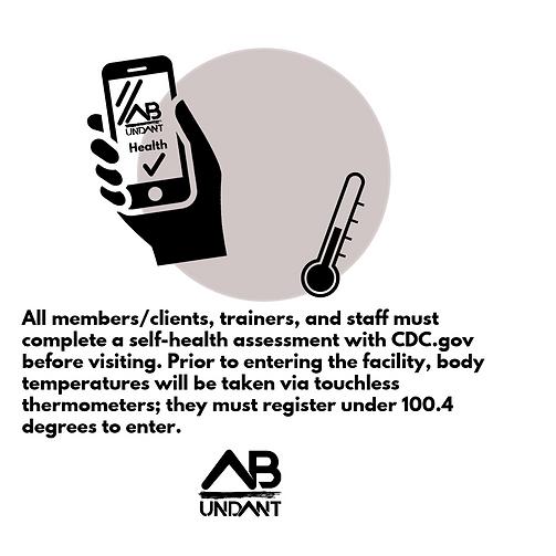 abundant health check.png