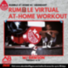 rumble at home flier.png