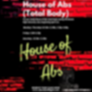 House of Abs total body.png
