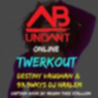 abundant online twerk.png