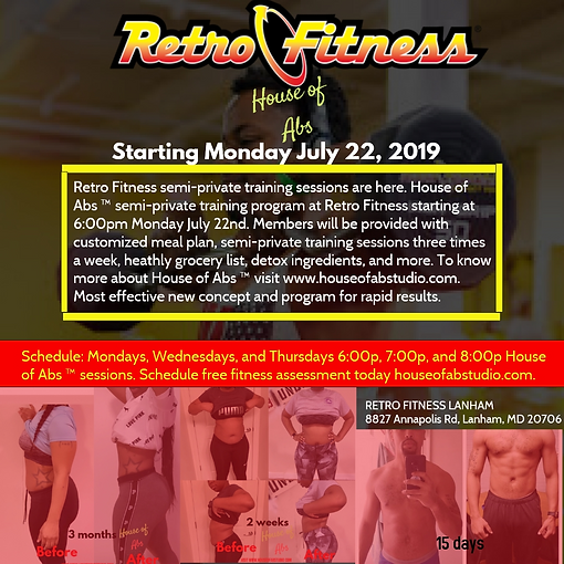 retro fitness promo flier.png