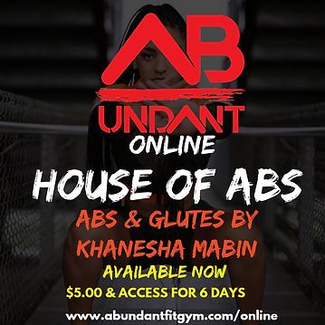 khanesha abs & glutes flier online.png