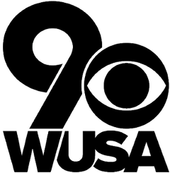 WUSA_9_logo.png