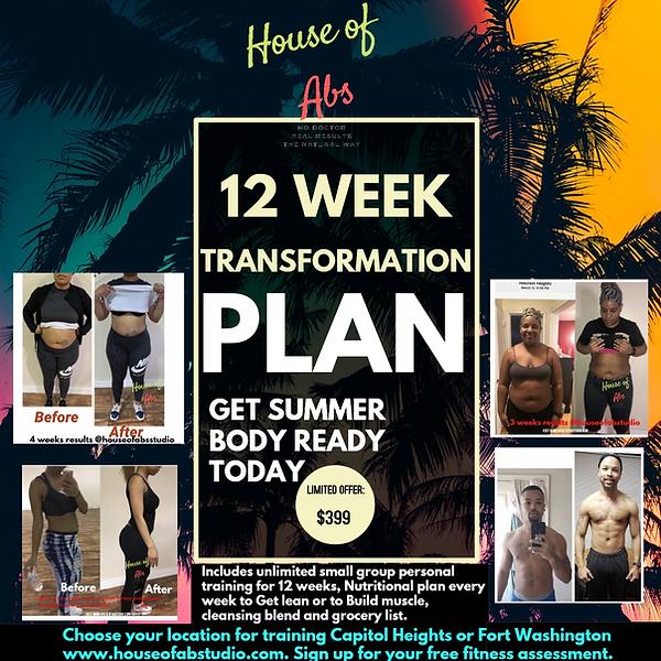 12 week plan.png