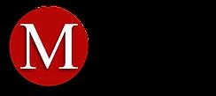 Montage-Logo.png