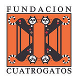 Logo_4Gatos_Esp_Full Color_Special.jpg