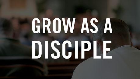 disciple.jpg