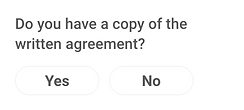 question03.png