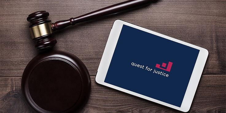 legalTechOrgs512.jpg