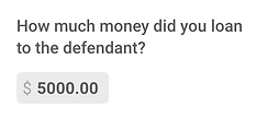 question01.png