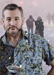 Ted Dreams of Cancun.jpg