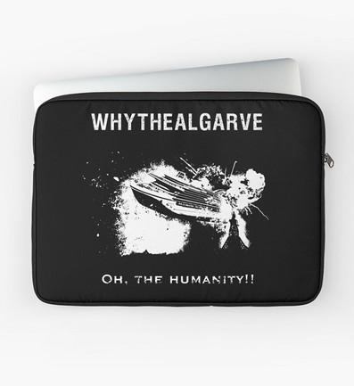 new whythealgarve-pouch.jpg