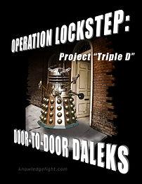 Operation Lockstep - Project Triple D - KF.jpg