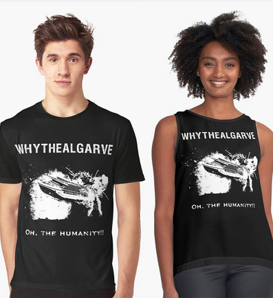new whythealgarve-shirts.jpg