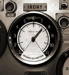 Ironic Control Panel-m.jpg