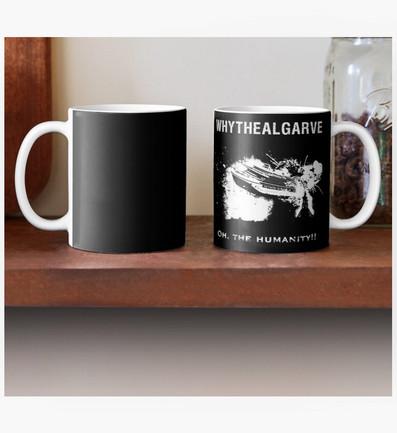 new whythealgarve-mug.jpg