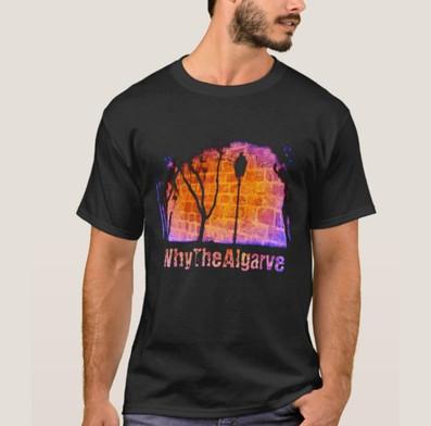 whythealgarve - sunset stones - blackt.j