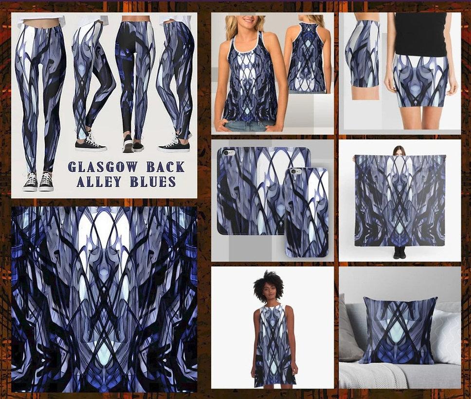 Glasgow Back Alley Blues - layout_edited.jpg
