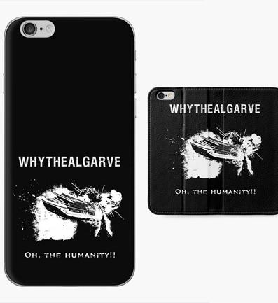 new whythealgarve-phone.jpg