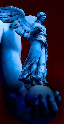 vatican-artist.jpg
