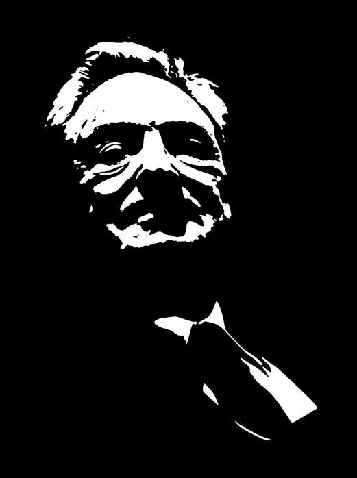George Soros - Time Weighs Heavy.jpg