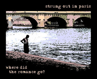 strung out in paris-layer-m.jpg
