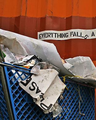 Everything Falls Apart.jpg