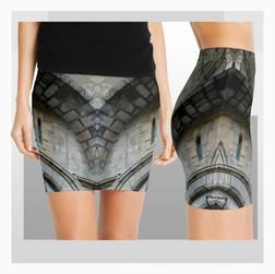 Barcelona Gothic Corner - miniskirt.jpg