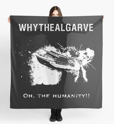 new whythealgarve-scarf.jpg