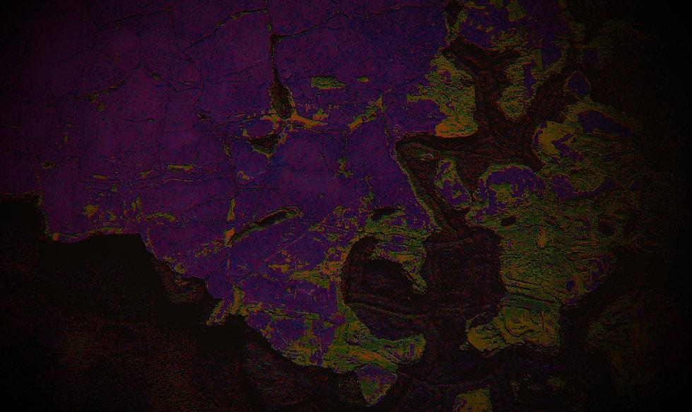 naples-purple_edited.jpg