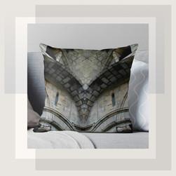 Barcelona Gothic Corner - pillow.jpg