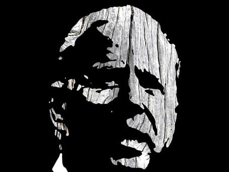 Portfolio: Joe Biden is Grüt