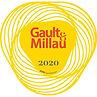 838_gault_millau.jpg