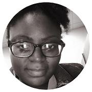 Gwenetta Adesuyi profile.png