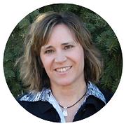 Sarah Wright profile.png