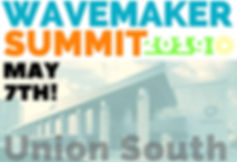 WaveMaker Summit.jpg
