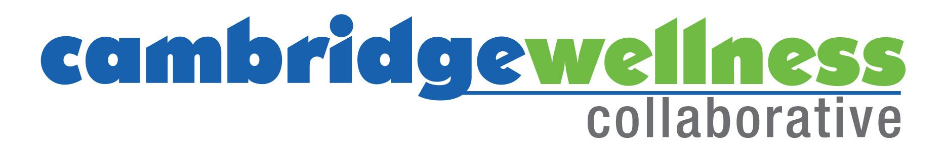 CWC Logo.jpg
