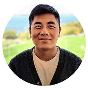 Jari Xiong profile.png