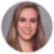 Kelsey Heindel profile.png