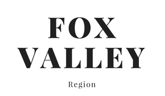 FOXValley.png